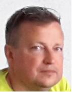 Philippe Bosser